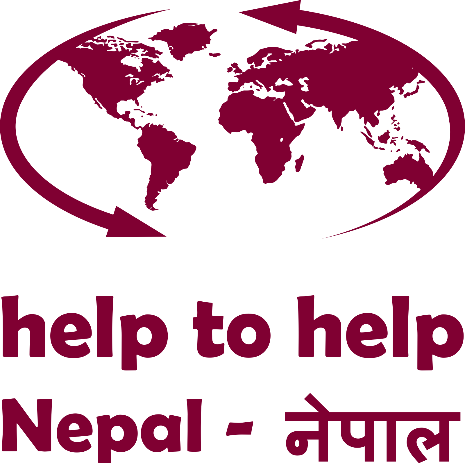 help to help (Nepal) Projekt